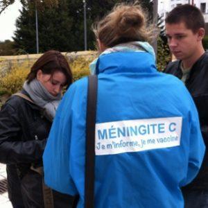 MeningiteC6-458x304
